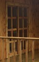Cottage-Pane-Pine-Sliding-Door-200×200
