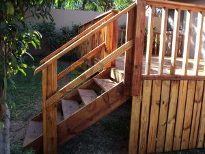 Landing-Deck-with-Step-Handrail-300×225